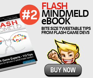 Flash Mindmeld Tips eBook