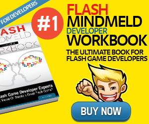 Flash Mindmeld Developer Workbook